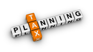 Tax Panning Bootcamp Scheduled for August in Reno, NV
