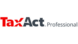 TaxACT Preparer's Editions - Free Evaluation Software