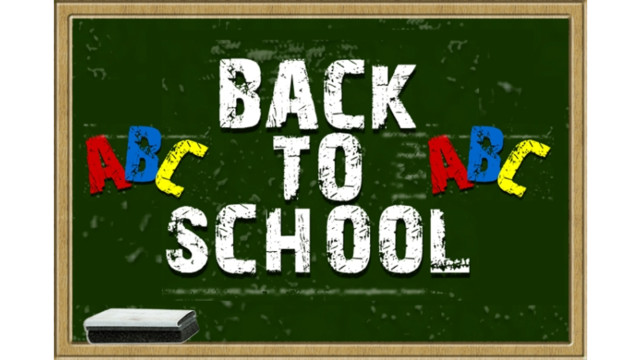 back to school 1  55bfcb4201e9d