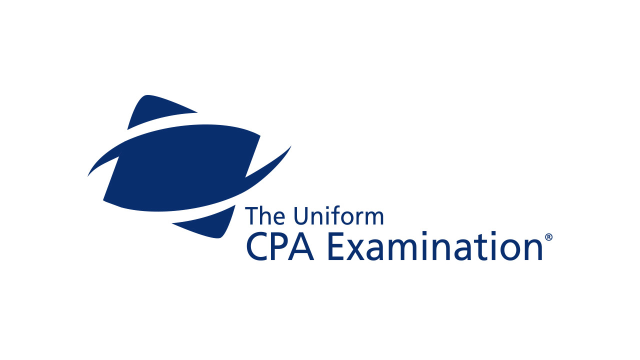becker offers new cpa exam document review simulation