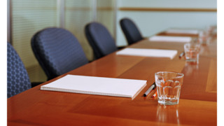 Financial Basics for Nonprofit Boards