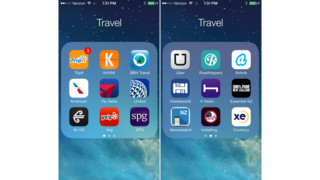 Apps We Love: Travel Tools