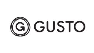 2015 Review of Gusto Payroll (Formerly ZenPayroll)