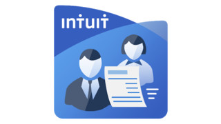 2016 Review of Intuit Online Payroll for Accounting Professionals