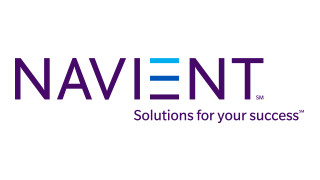 Navient Awarded Indiana Tax Amnesty Contract