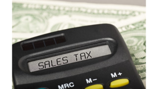 Should Sales Tax Be Included in Price?