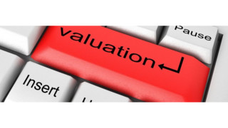 6 Business Valuation Issues That Could Lead to Professional Liability
