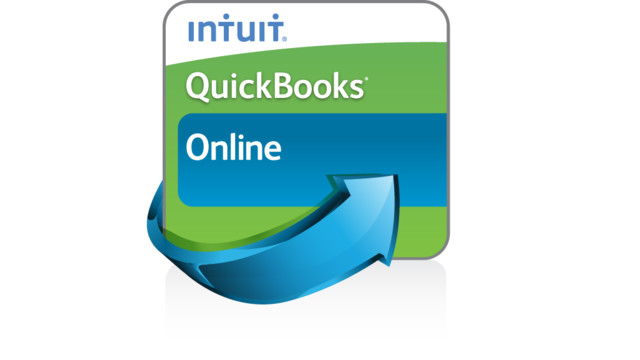2016 Review of QuickBooks Online Nonprofit Version