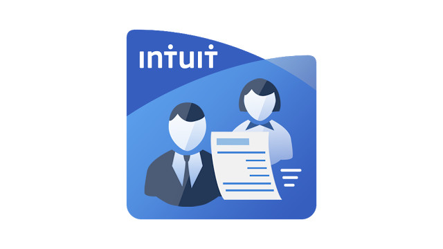 intuit tax online accountant 5608629885a12