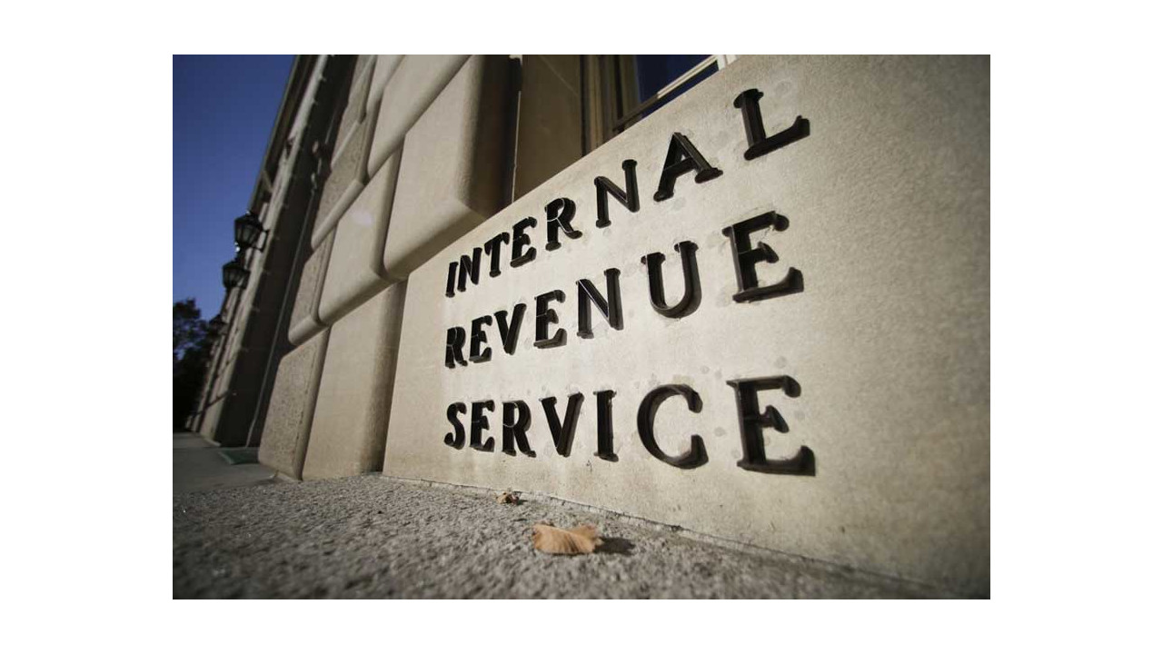 Irs Failing To Revoke Ptins Of Felons  Other Non