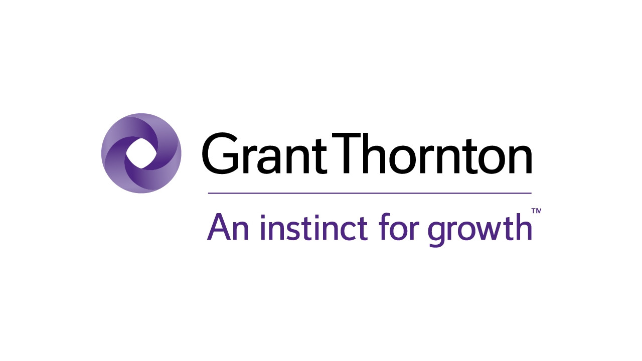 How To Figure Out Sales Tax >> Accounting Firm Grant Thornton Announces 2016 Revenues of ...