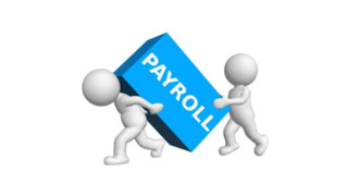 5 Tips for Setting Up a New Company's Payroll
