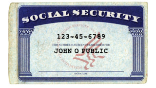 4 Ways Marriage, Divorce and Do-Overs Can Increase Social Security Checks