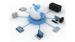 Hosting Options Offer Many Benefits for Accounting Firms - 2015 Review of Hosting Providers