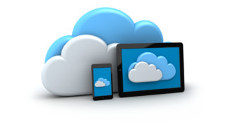 If SaaS Won't Do It, What About Cloud Hosting?