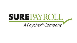 2016 Review of SurePayroll