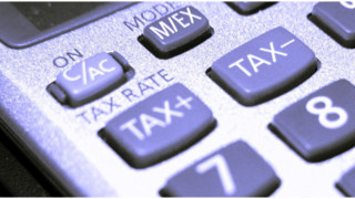 The 5 Major Pains of Sales Tax Filing and Remittance