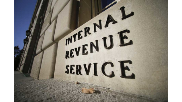 How To Receive A Tax Transcript From The Irs Cpa Practice Advisor