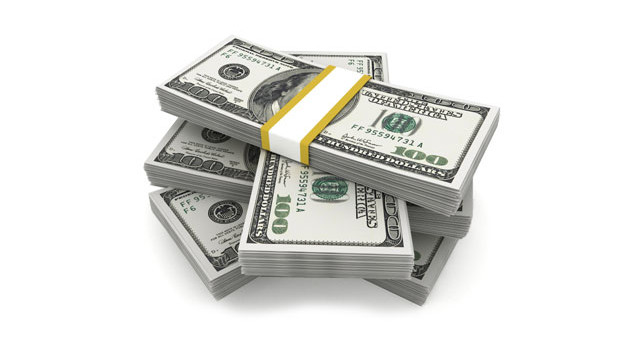 payday loans cash connection Cash loans phone : 100 dollar loan with bad credit # cash loans phone direct deposit payday loans - no fax - 15 minute approval - bad credit ok.
