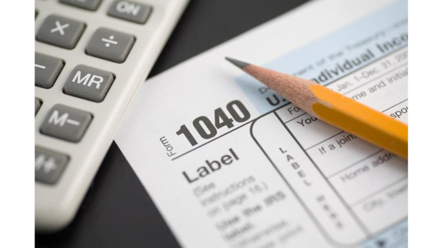 paying taxes 1  562297f103a6b