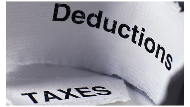tax deductions 1  561174d240184