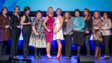 2015 Most Powerful Women in Accounting