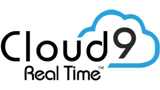 2015 Review of Cloud9 Real Time