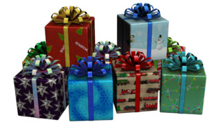 5 Things to Know About Holiday Package Shipping