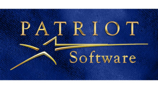 Patriot Software Adds Multi-Location Features to Payroll Software