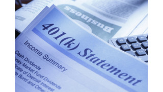 How Small Businesses Can Offer 401(k) Plans