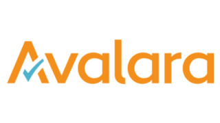 2016 Review of Avalara AvaTax
