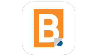 Bill.com iOS App - Magically Simple Business Payments