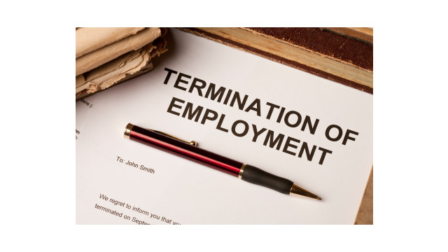 When Do You Have To Pay Terminated Employees? | Cpa Practice Advisor