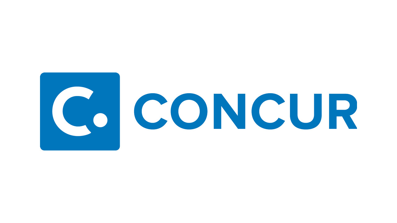 2018 Review Of Concur Expense Cpa Practice Advisor