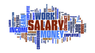 How Firms Can Develop Compensation Packages to Land Top Talent