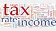 70% of Corporate Tax Pros Expect Tax Reform in Next 6 Months