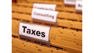 Sales Tax Record Keeping Requirements for Retailers
