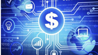 3 Ways CFOs Can Accelerate Payback from New Technology