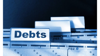Recouping Sales Tax on Bad Debts: Help Your Retail Clients Reduce the Pain of Bad Debts