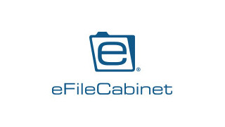2017 Review of eFileCabinet Document Management