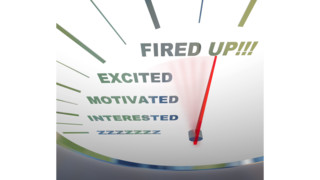 6 Employee Motivation Tips To Close Tax Season Strong
