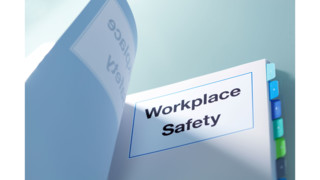 Successfully Navigating Workplace Safety Issues in 2016