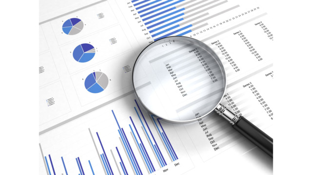 how to spot and avoid common errors in business valuations