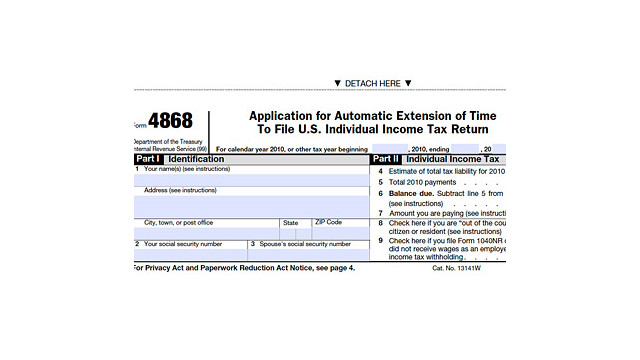 Printable Tax Form Tfb Up W Laser Employee Copy B Tax Forms In Bulk