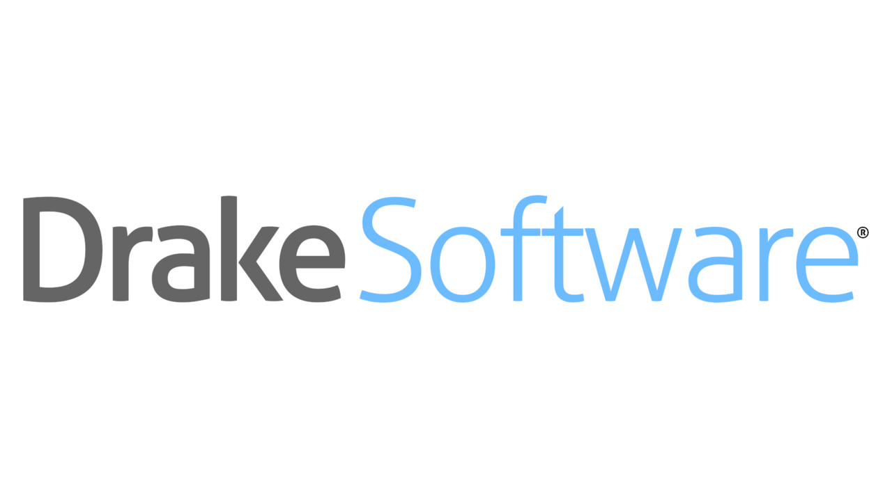 drake software company and product info from cpa practice