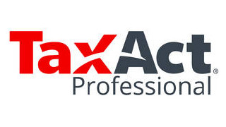 2016 Review of TaxAct Professional Preparers' Editions