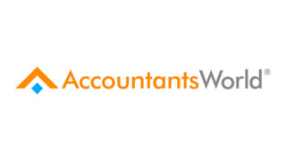2017 Review of AccountantsWorld Cloud Cabinet