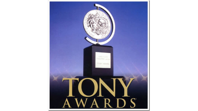 and the tony award goes to     the accounting firm of