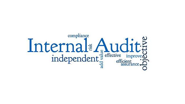 Demand And Salaries Are High for Internal Auditors