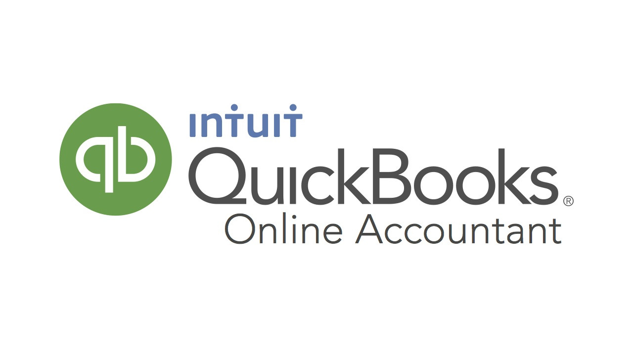 We update our review of Intuit's high-end, but affordable cloud accounting system.